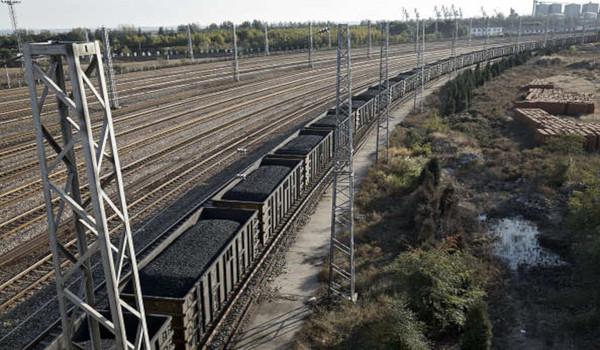 train charbonnier