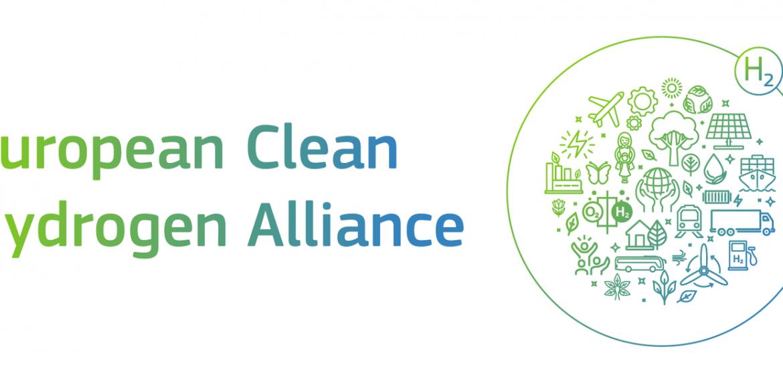 La vision pour l'hydrogène de l'UE : opportunités et défis réglementaires