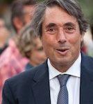 DESTOT Michel