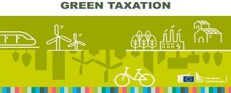 fiscalité politique énergétique