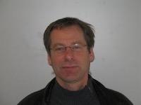 Gilles Henri